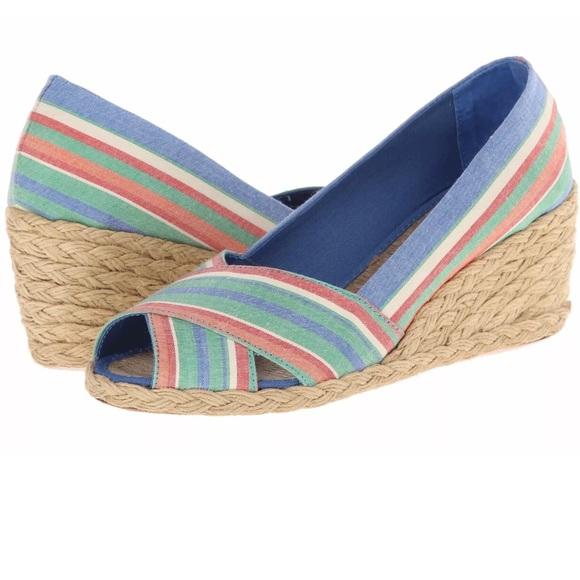 371c1d9a2 Lauren Ralph Lauren Shoes | Fall Sale Beautiful Ralph Lauren ...